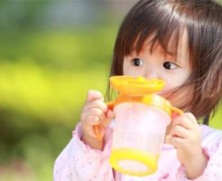 幼児食フルーツ