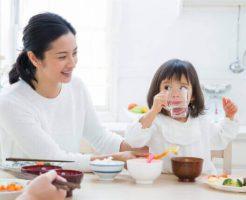 幼児食の献立